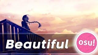 download lagu Osu Beautiful gratis