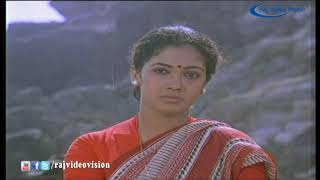 Das Das Chinnappadas Songs HD   Kadalora Kavithaigal