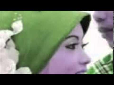 Pop Minang - Bialah Hiduik Manjando Dari Pado Seso video