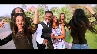 Markachew Belachew(Mark) - Yematersa - New Ethiopian Music 2017(Official Video)