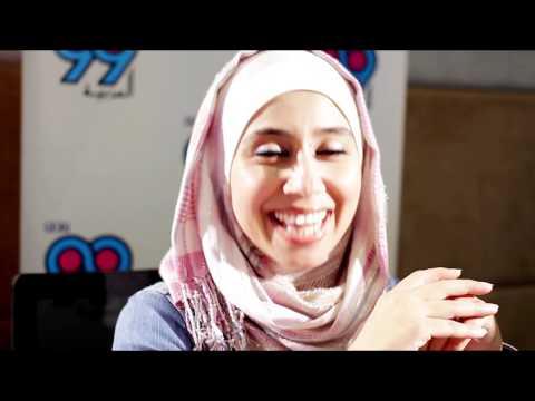 EXIT 99 on Al Arabiya 99