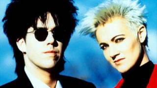 Watch Roxette Pay The Price video