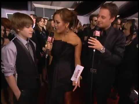 justin bieber grammys 2010. Grammys 2010: Justin Bieber. Grammys 2010: Justin Bieber