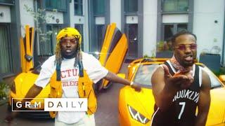 Cavalli Don & VIP - Doubt Me []   GRM Daily