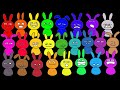 Are You Happy? - The Kids Picture Show (Fun & Educational Learning Video)
