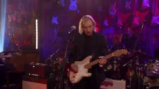 Watch Joe Walsh Funk 49 video
