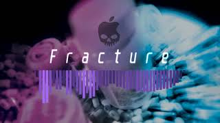 "Future x Juice WRLD Type Beat ""Fracture"" prod by Rotten Apples"