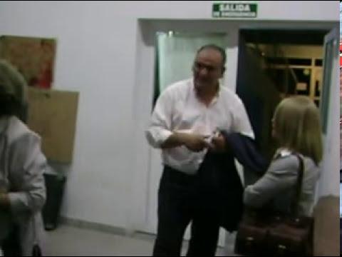 Clara Castresana Mico General Rodriguez docente fallecimientos escuelas colegios historia 2010