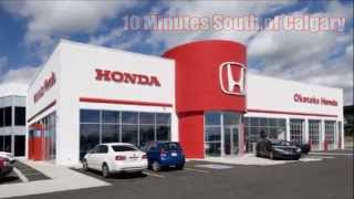 [Looking for the best tires and wheel deals in Okotoks?] Video
