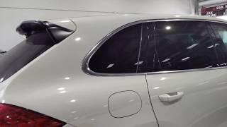 2011 Porsche Cayenne on Sale at 21K Motors