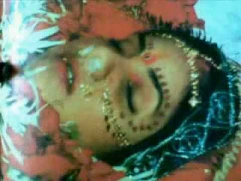 DIVYA BHARTI DEATH April,5,1993 - YouTube.flv Music Videos