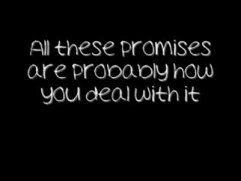 Promise In The Dark - Keri Hilson [Lyrics & Download Link]