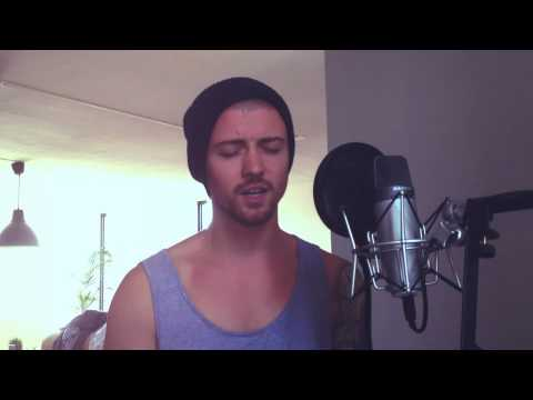 This Is Love - Will.i.am Feat. Eva Simons (acoustic Cover By Sander) video