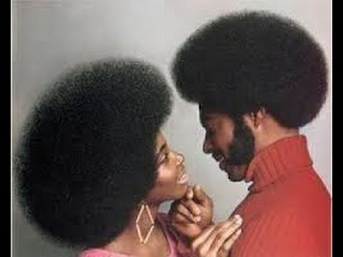70s, 80s...r&b   Soul Love Songs video