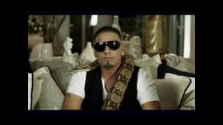[OFFICIAL HD VIDEO ]  Imran Khan feat Rush It - Pata Chalgea [OFFICIAL HD VIDEO ]