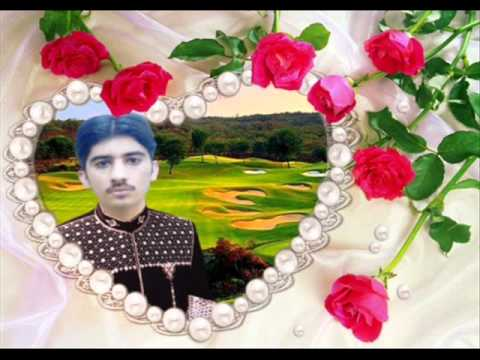 mar faisal jee you tube song new vlc media file flv.wmv