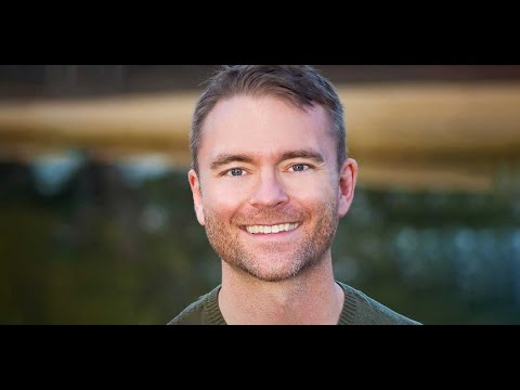 Ep. 38: How the Paleo Diet (and Movement) Will Change Your Life with Top Authority Robb Wolf