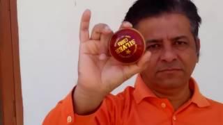 Off spin bowling tips in hindi urudu grip action leg spin googly flipper top spin armer du