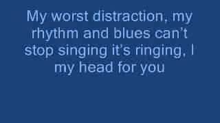 Lagu John Legend All Of Me