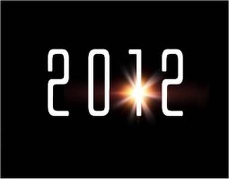 2012 The Online Movie FINAL UPDATE - This is NOT Emerich's 2012!