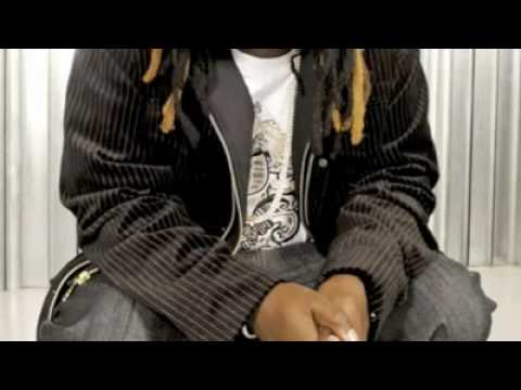 Party Boyz Feat T-Pain & Waka Flocka Flame - Flex [REMIX 2010] Video
