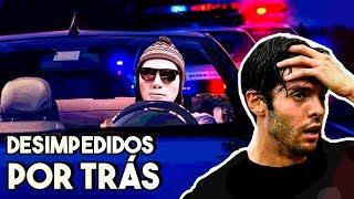 Treta monstra: Bolívia roubou o carro do Kaká e foi demitido?