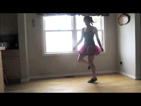 Parov Stelar Shuffle video