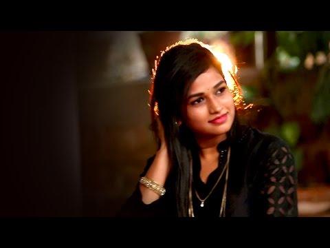I love Money || Telugu short film 2016 || Directed By Jayakishore streaming vf