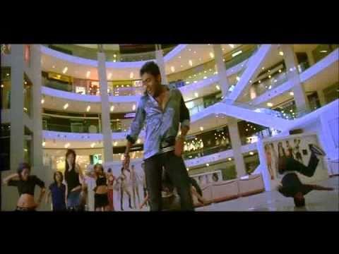 Pala Pala - Ayan Super Hit Song video