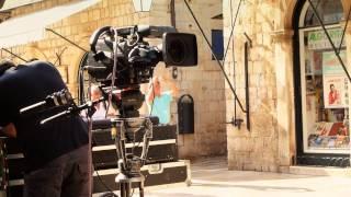 #11213, Equipos audiovisuales para cine [Efecto], Objetos tecnologicos