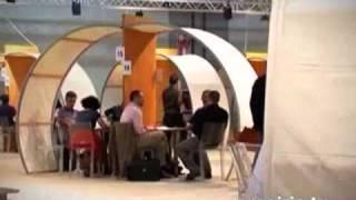 TERRA FUTURA - MOSTRA -  CONVEGNO INTERNAZIONALE - FIRENZE - 20-22 MAGGIO 2011