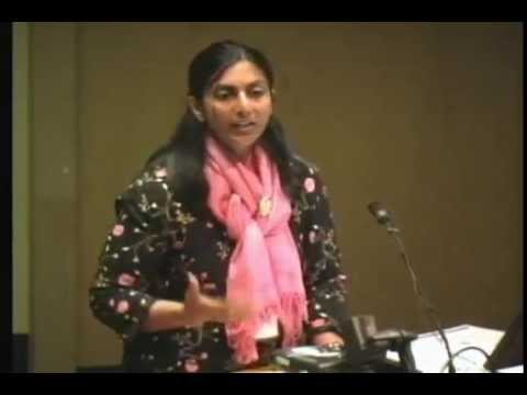 TalkingStickTV - Kshama Sawant - Keynote Address at the PNHPWW Annual Meeting