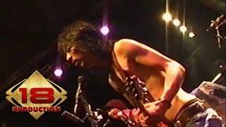 Slank - Maafkan dan Terlalu Manis (Live Konser Kalimantan Barat 19 Desember 2006)