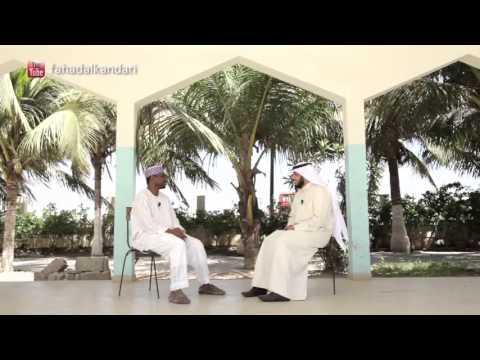 Traveler with the Qur'an2-Senegal-15- مسافر مع القرآن 2- في السنغال