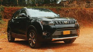 2019 Mahindra XUV300 Receives Over 26000 Bookings !!