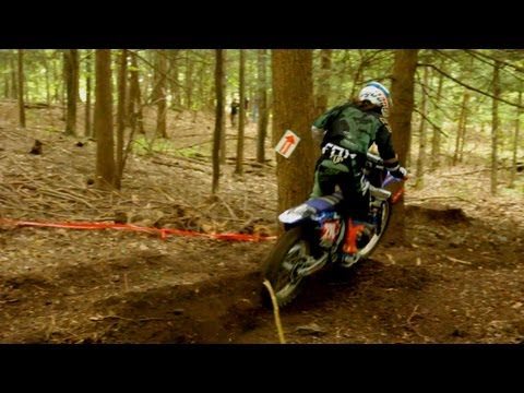 2013 Round 3 - J Day Off-Road Paradise GP