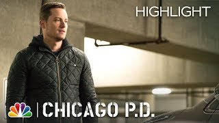 Chicago PD - How Many Times? (Episode Highlight)