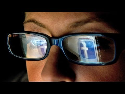 Proof Facebook Manipulates Your Emotions