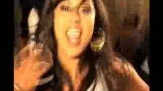 Watch Prima J Chilosa video