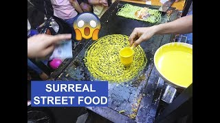 Street Food Blog in Vietnam | Saigon | Best ever Vietnamese street food review on this blog | part 2