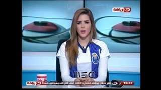 #النهار_news | الاهلى الليبى يخوض الصراع الاول فى الاسكندرية وجماهير الرجاء تطالب باقالة رومارو