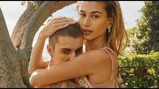 Justin Bieber Hailey Baldwin Getting Their Own Reality Show