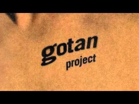 Gotan Project - Epoca