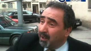 اخطر فيديو: عزيز اللبار يكشف اخطبوط فاس