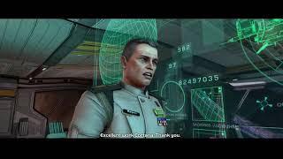 Halo: Combat Evolved 1/2