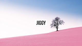 "Happy Bouncy Trap Hip Hop Instrumental ""Jiggy""   Free Trap Beat (Chuki x Retnik x Kembo)"