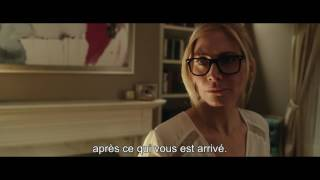 American Nightmare 3 : Élections / Extrait 1