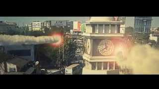 grand new movie 2013 in chhattisgarh- SALAAM CHHATTISGARH MOVIE TRAILERS