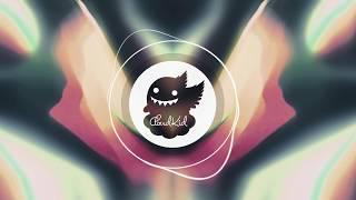 Benny Blanco Eastside Feat Khalid Halsey Miles Away Remix
