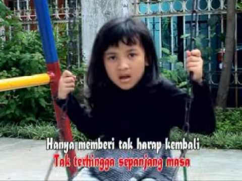 download lagu Kasih Ibu gratis
